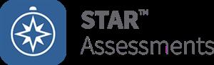 Star Assessments logo