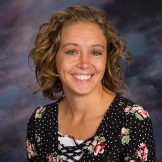 Mandy Stoker's Profile Photo