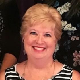 Julie Wolfe's Profile Photo