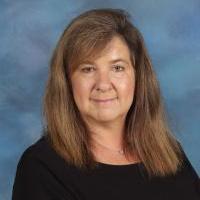 Deborah Ferguson's Profile Photo