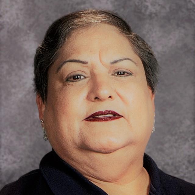 Carmen Chavez's Profile Photo