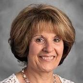 Denise McMullan's Profile Photo