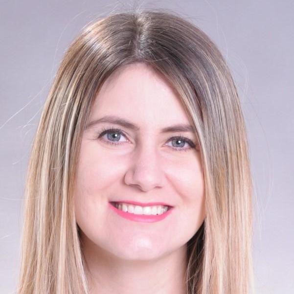 Stefanie Sandoval's Profile Photo