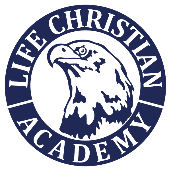 Life Christian Academy's 2020-21 Return to School Plans Featured Photo