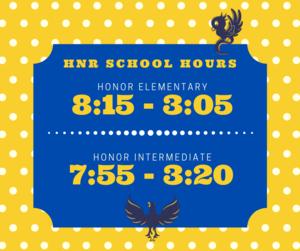 hnr school hours.png