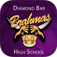 Brahma App icon.jpg