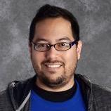 Edgar Gonzalez's Profile Photo