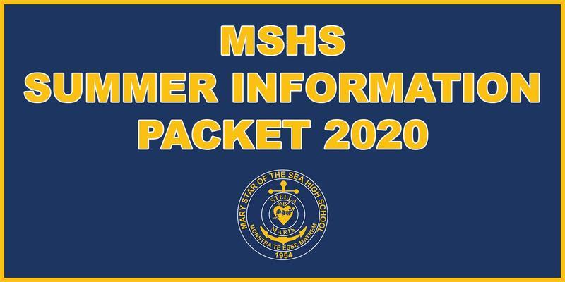 Summer Information Featured Photo