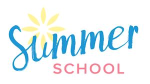 Summer School! Thumbnail Image