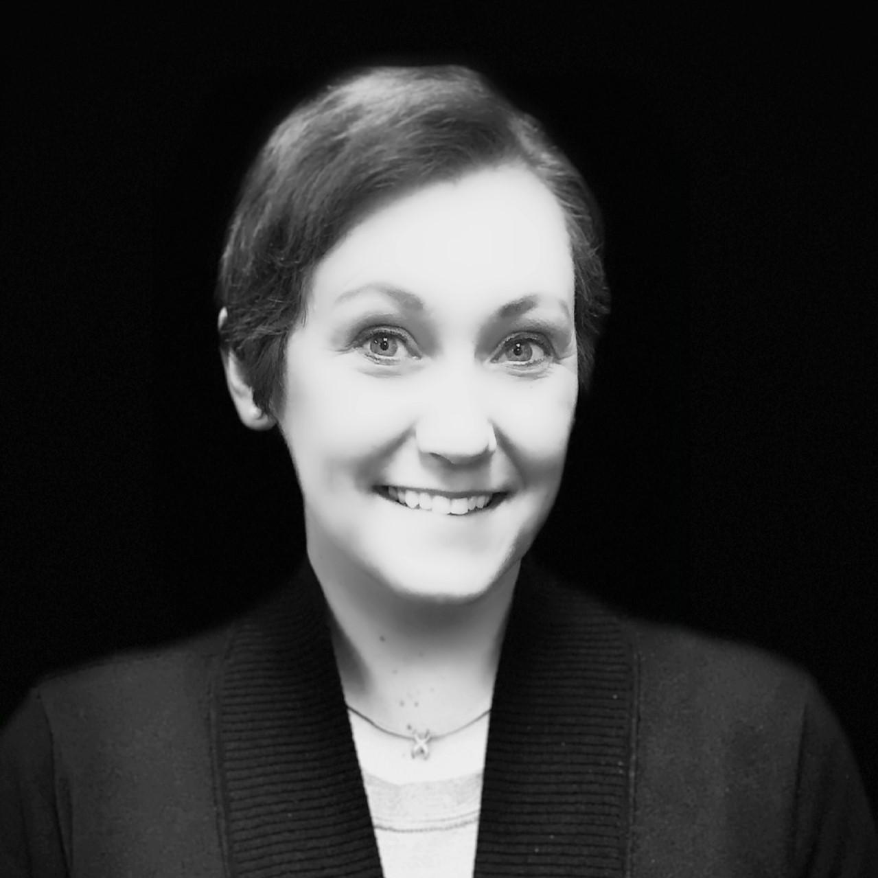 April Leppla's Profile Photo
