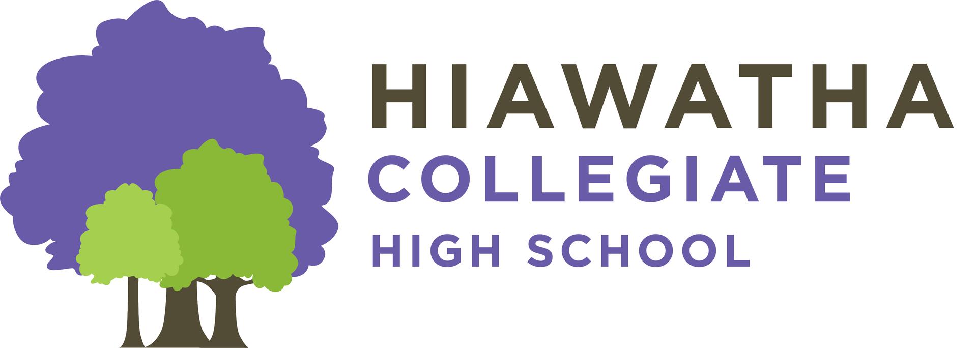 HCHS logo