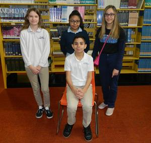 Student of the Month-Nominees-Grade 7-March.jpg