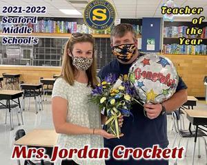 Jordan Crockett -TOY.jpg