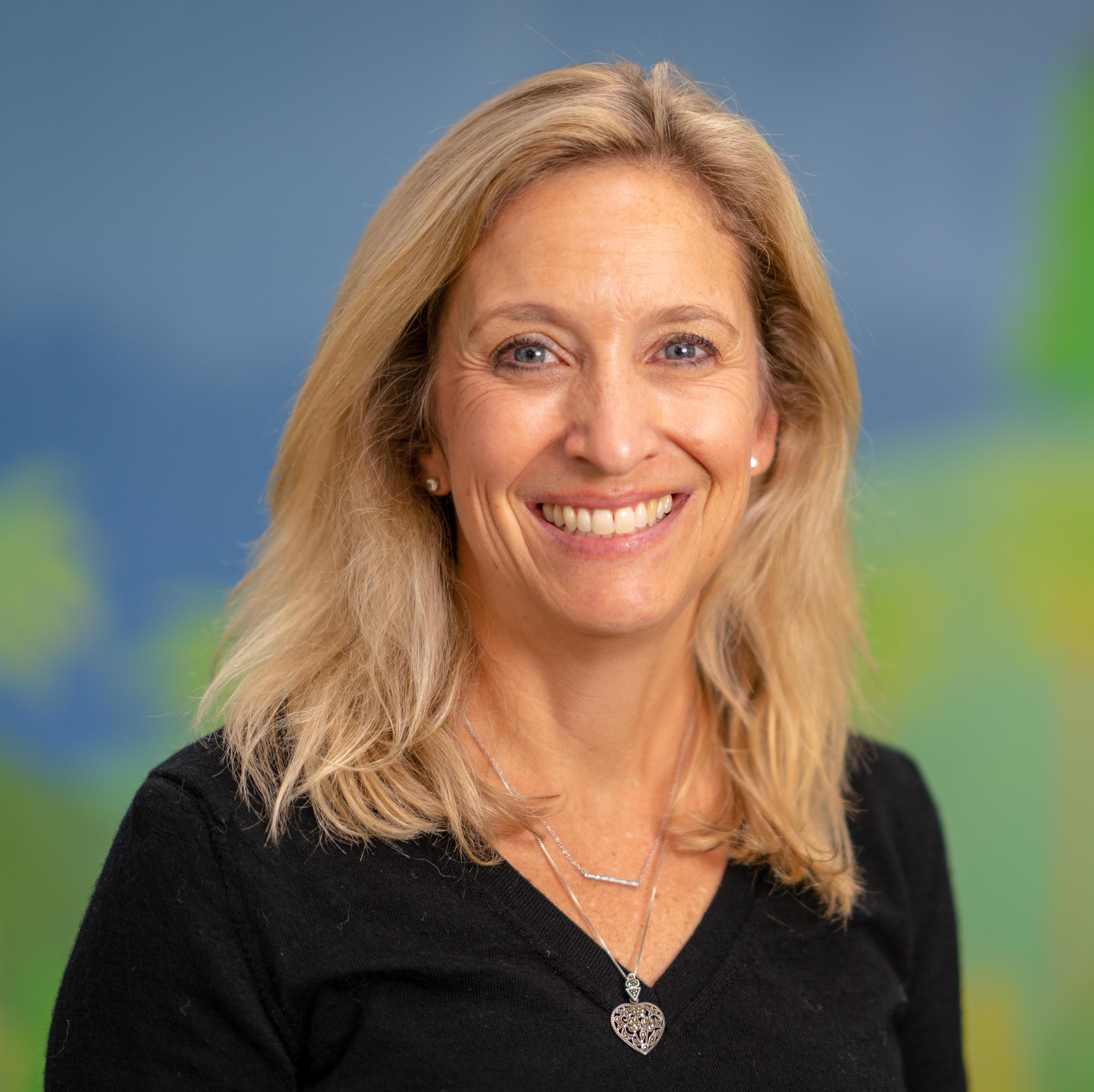 Christina Okland's Profile Photo