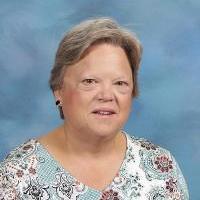 Pam Lorentz's Profile Photo