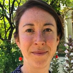Maria Palomo's Profile Photo