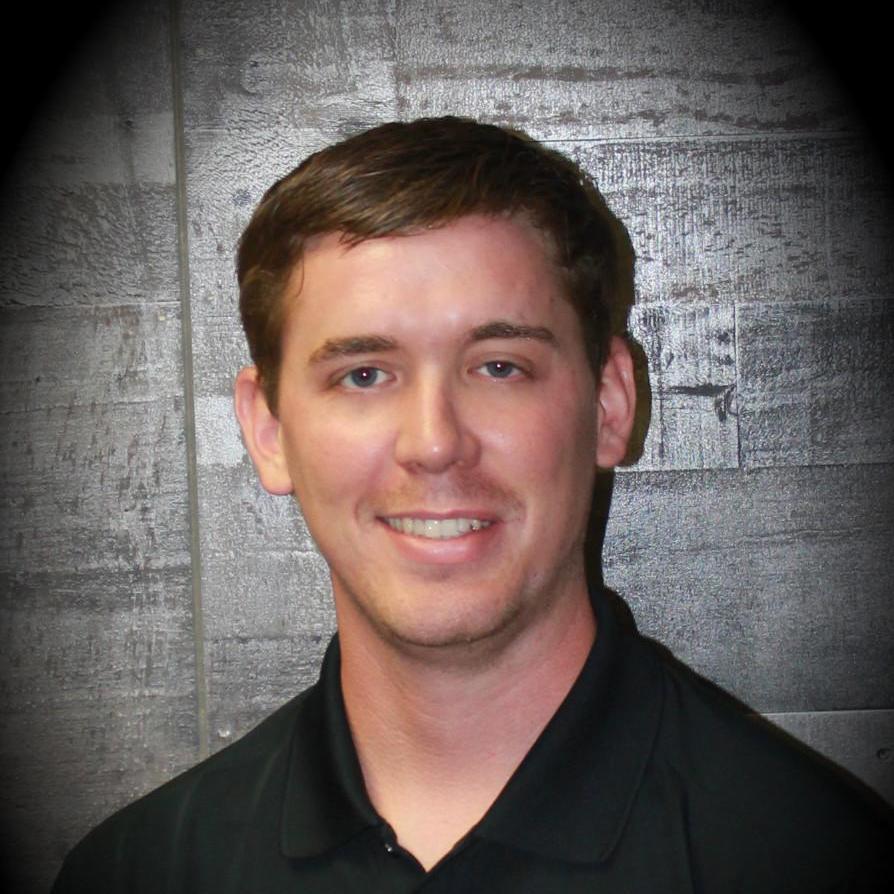 Curtis Bishop's Profile Photo