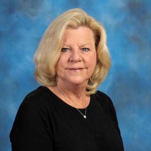 Piper Church's Profile Photo