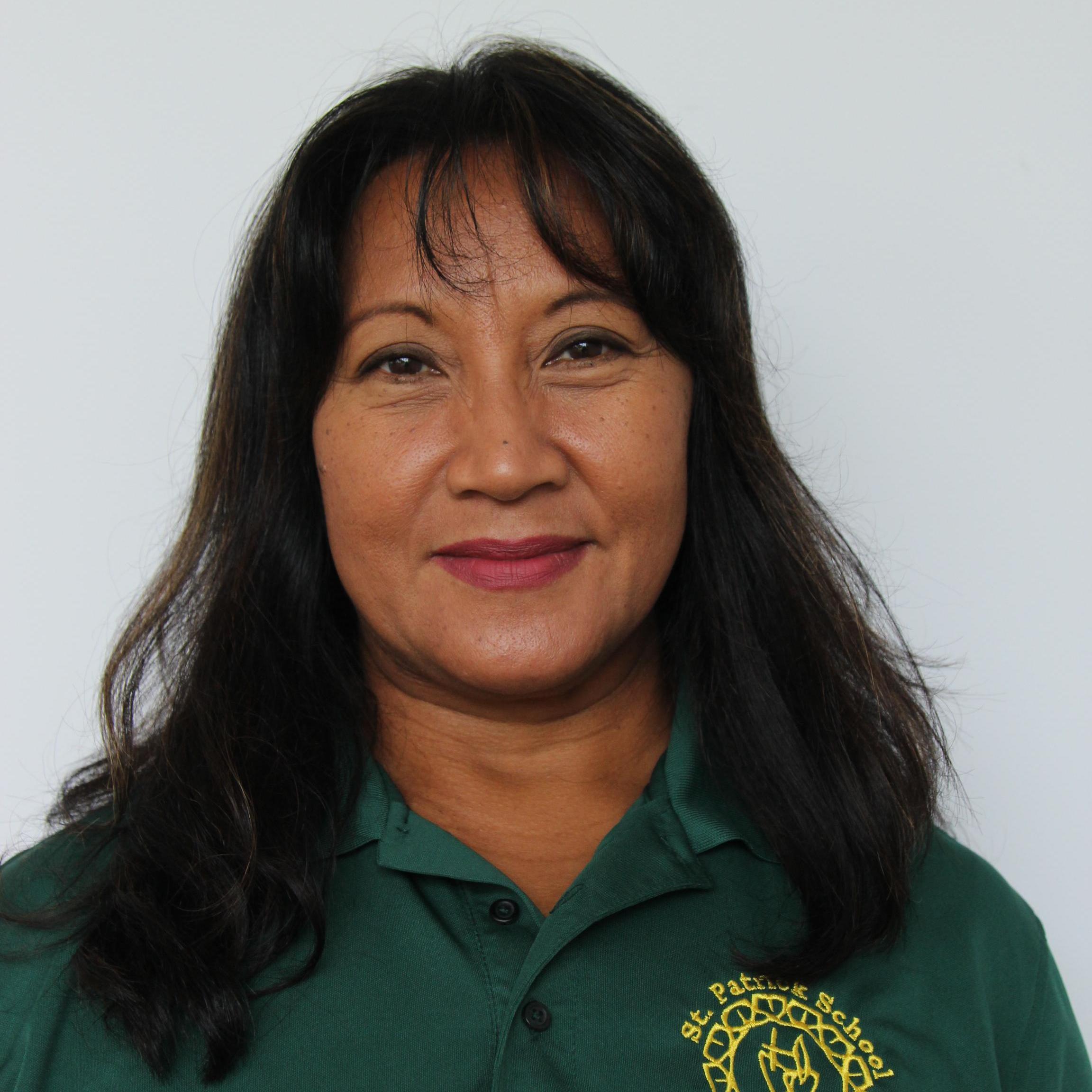 Darlene Gist's Profile Photo