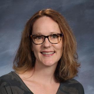 Catherine Uhler's Profile Photo