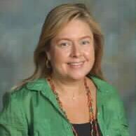 Kimberly Clark's Profile Photo