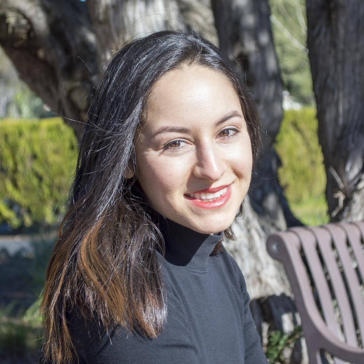 Ms. Jenny's Profile Photo
