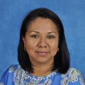 Elizabeth Hernandez's Profile Photo