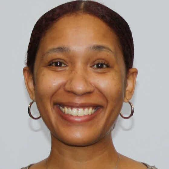Ashley Broughton's Profile Photo