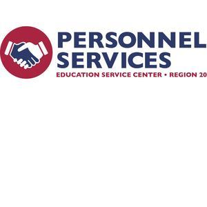 Personnel Services Logo