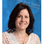 Kimberly Dauplaise's Profile Photo