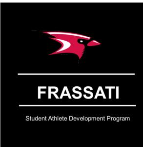 Graphic for Frassati Program