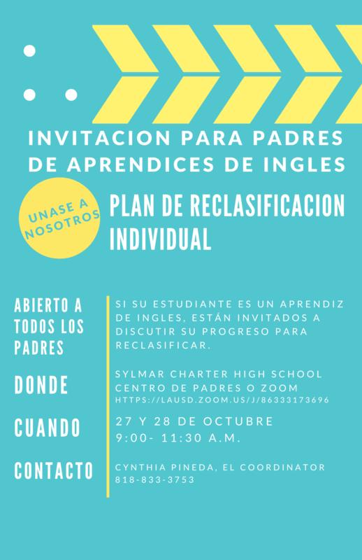 IRP Spanish Flyer School Website.png