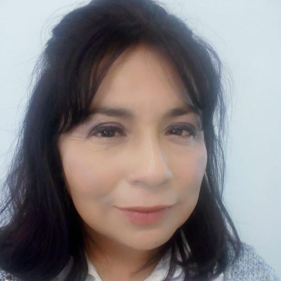 América Plata's Profile Photo