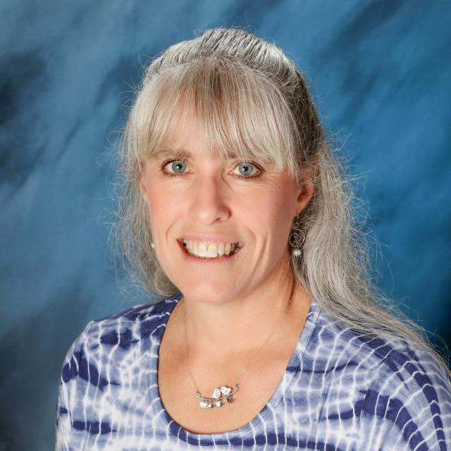 Sara Neddo's Profile Photo