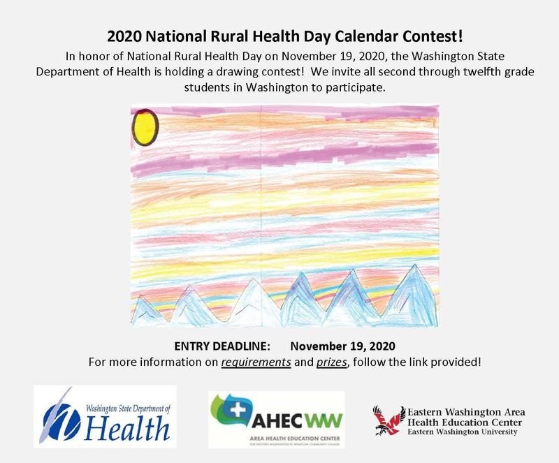 Drawing Contest with Prizes ! - Entry Deadline November 19, 2020 ! Featured Photo