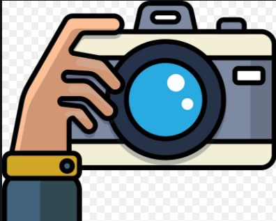 Final Picture Day for Face to Face and Remote Students Nov. 30th! Featured Photo