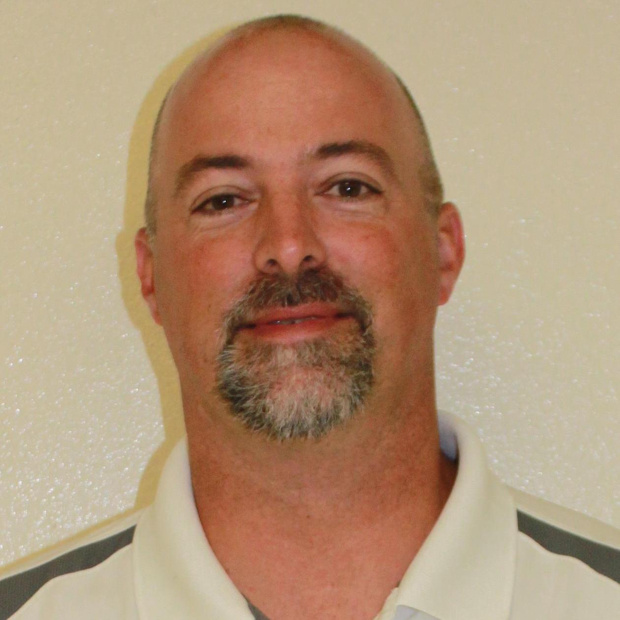 Matt Fore's Profile Photo