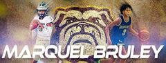 Marquel Bruley