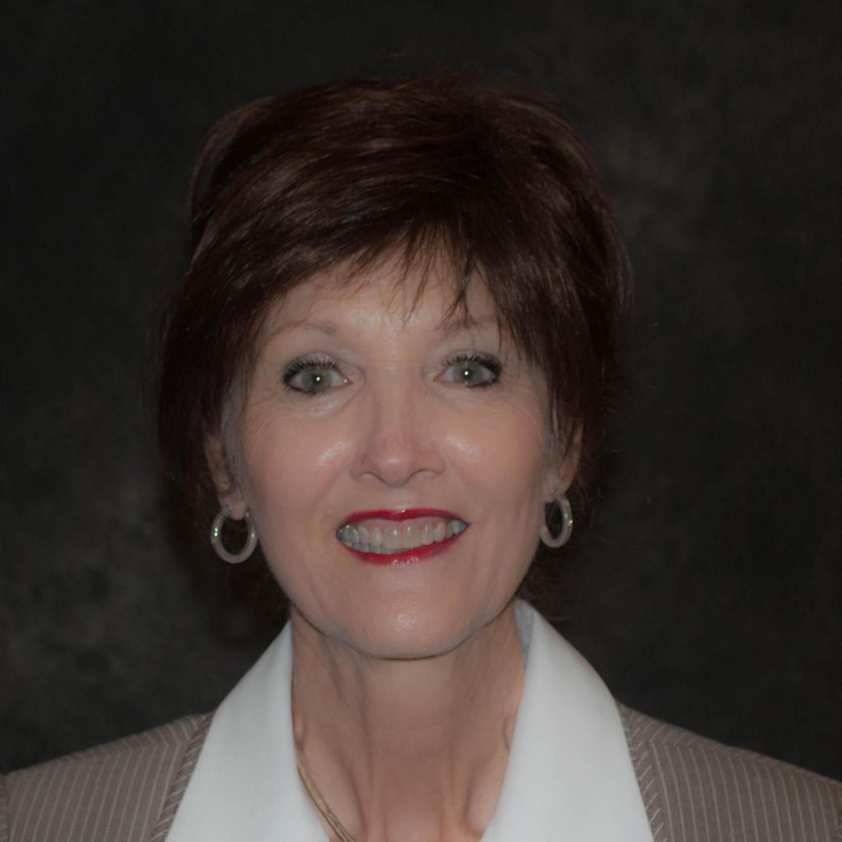 Linda McAnelly's Profile Photo