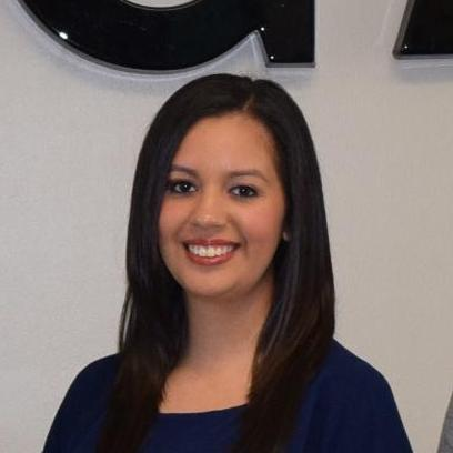 Amanda Torres's Profile Photo