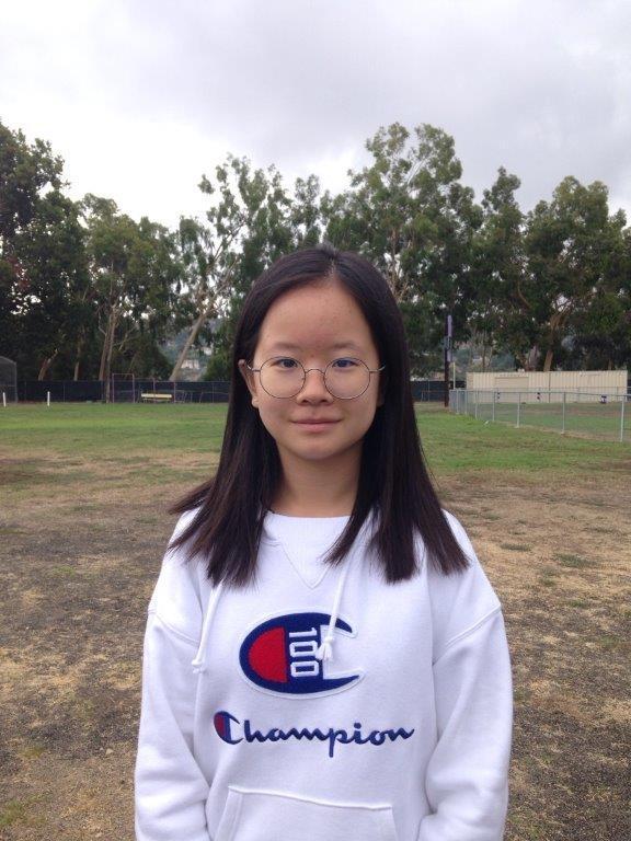 Jessie Chen 11th.jpg