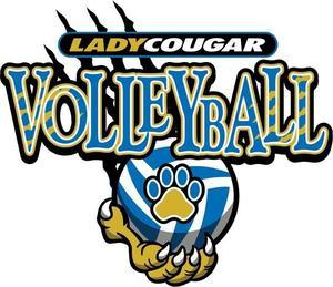 Cougar volleyball jpg