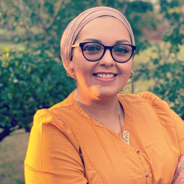 Gisel Elsheikh's Profile Photo