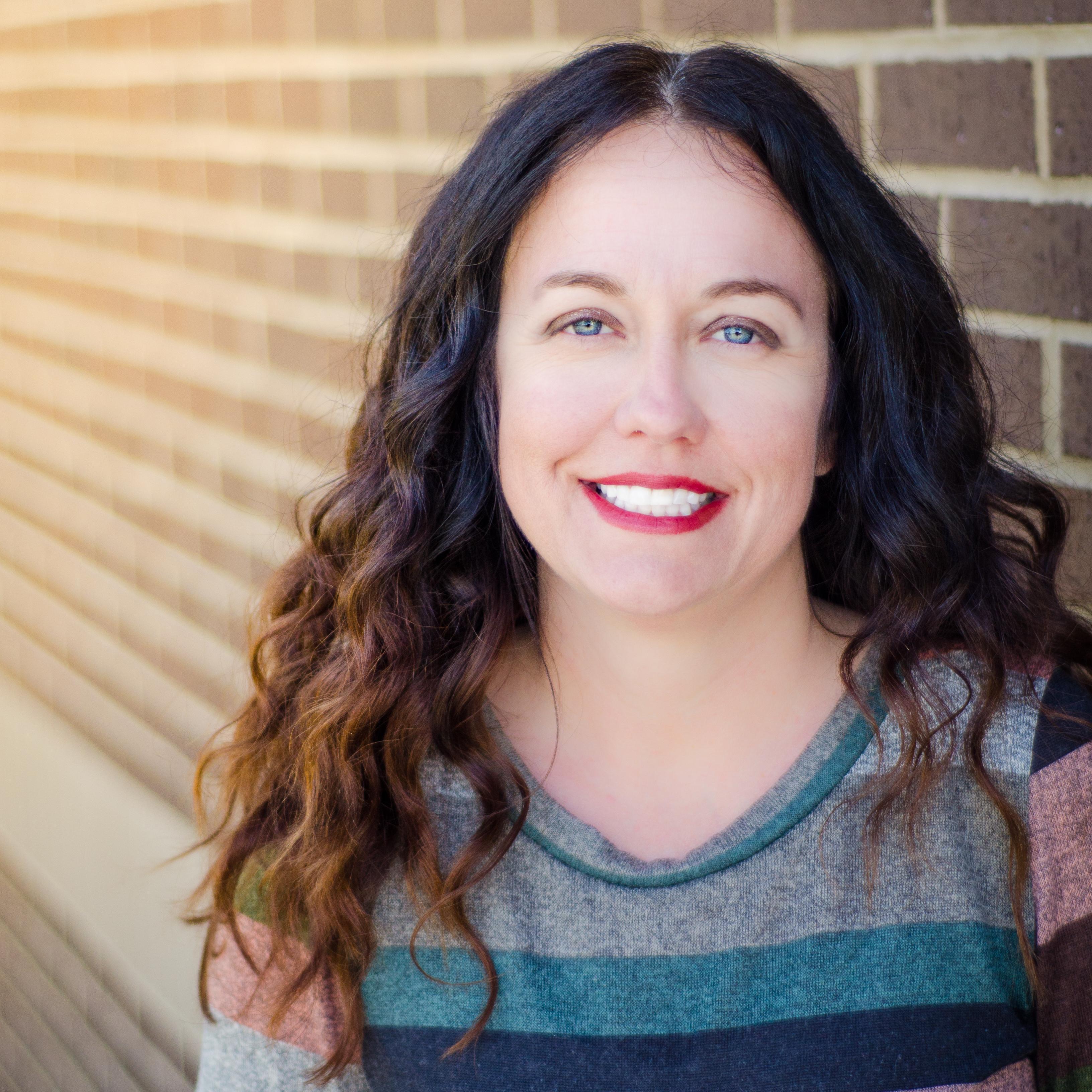 Shelley Cameron's Profile Photo