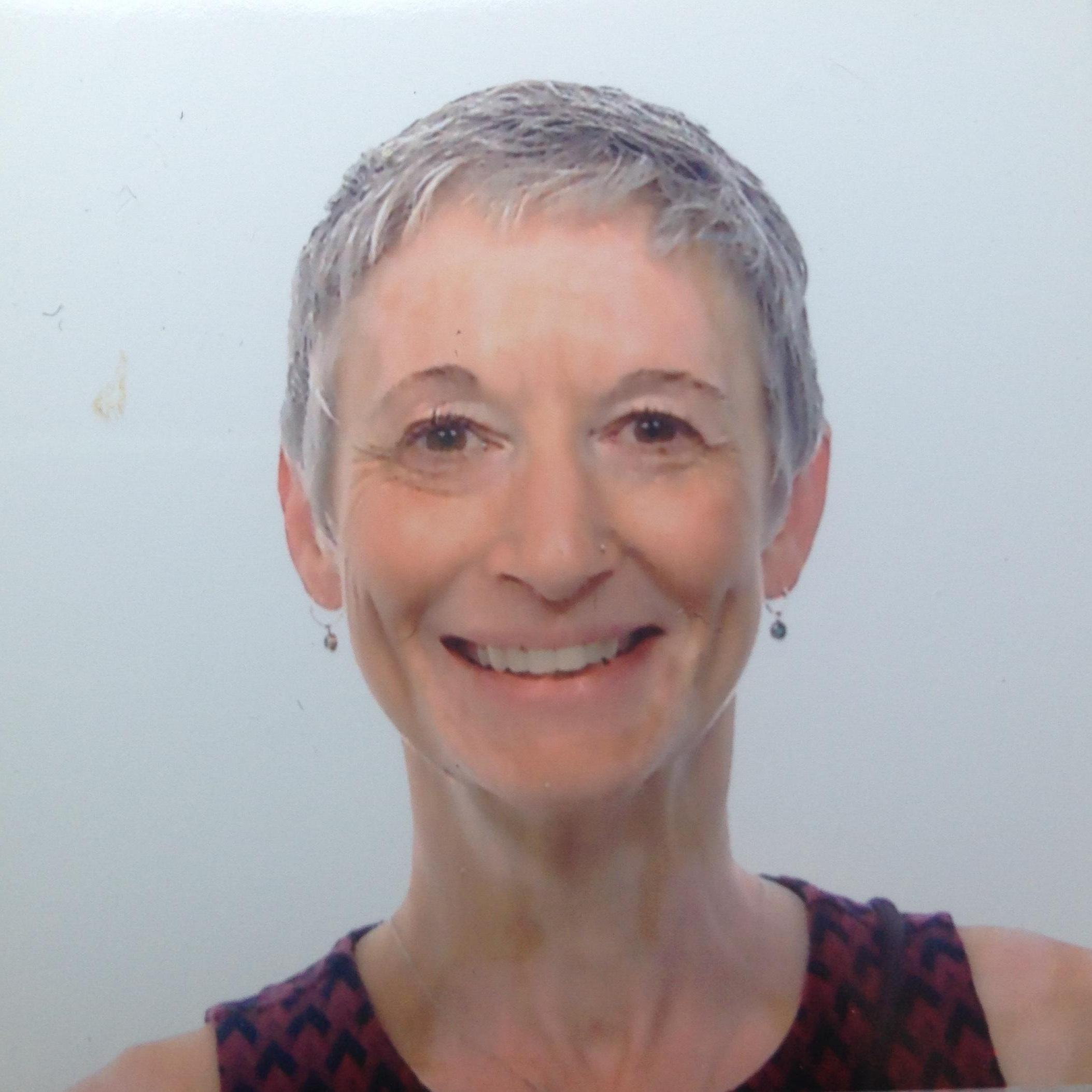 Denise Young's Profile Photo