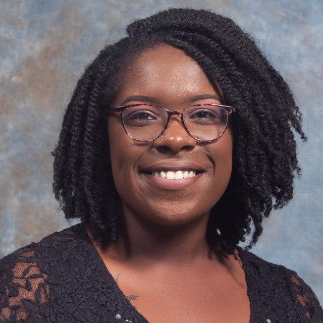 Cherish Henderson's Profile Photo