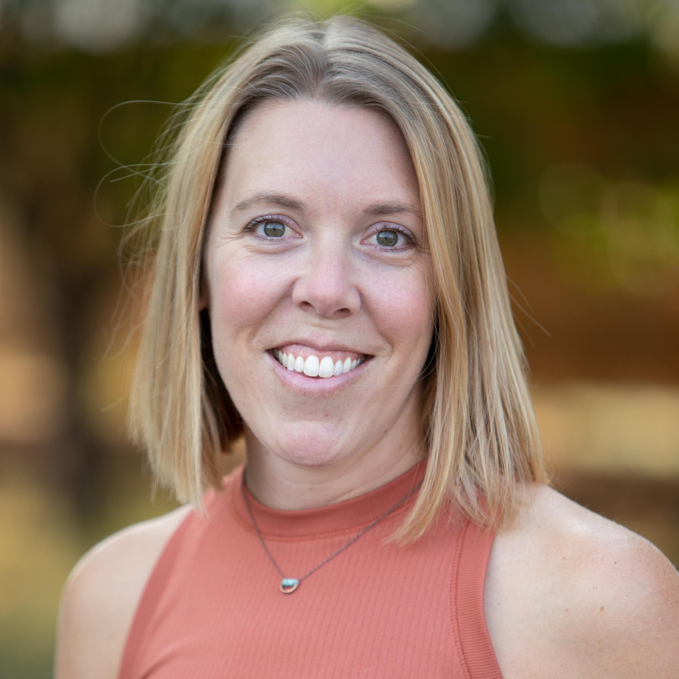Erin Demling's Profile Photo