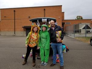 Trunk or Treat Kindergarten Team.jpg