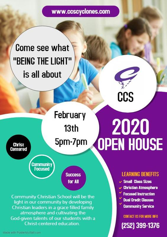 2020 Open House - Made with PosterMyWall (1).jpg