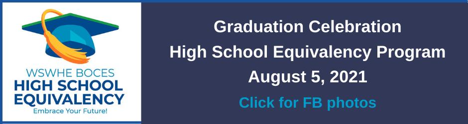 HSE graduation virtual link